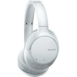 Sony WH-CH710NW biele