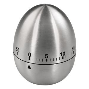 Xavax kuchynské minútky nerezové 95302