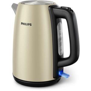 Philips HD9352/50