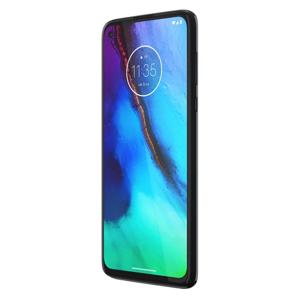 Motorola G Pro Stylus modrý - Mobilný telefón