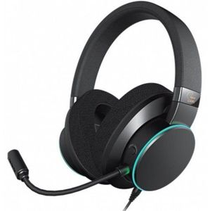 Creative Super X-Fi Air C headset 70GH040000000