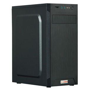 HAL3000 Enterprice Gamer AMD  + VYHRAJ PEUGEOT 208 + ESET Internet Security ako darček - Počítač