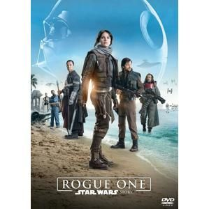 Rogue One: Star Wars Story (SK) D01037