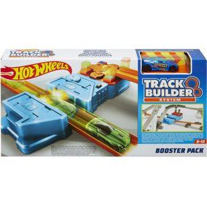 Mattel Hot Wheels Track builder zrýchľovač