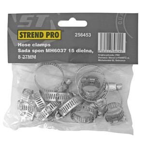 Strend Pro MH6037 256453