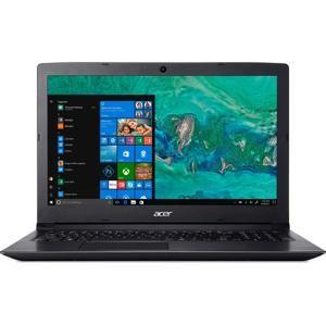 Acer Aspire 3 NX.H2BEC.001 + ESET Internet Security ako darček