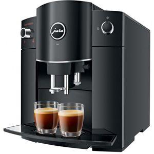 Kávovary a espressá