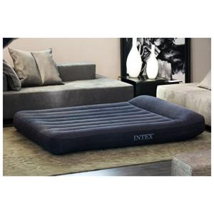 Intex Classic Pillow QUEEN 66769