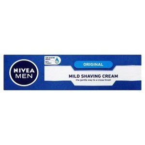 Nivea MEN Protect&Care 100ml 123961
