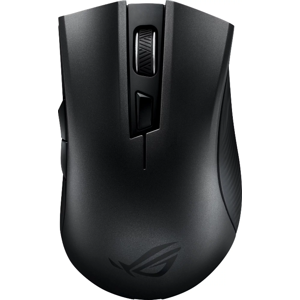 Asus ROG ASUS ROG Strix Carry 90MP01B0-B0UA00