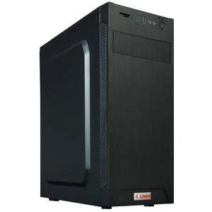 HAL3000 EliteWork 3400G PCHS2390 + ESET Internet Security ako darček