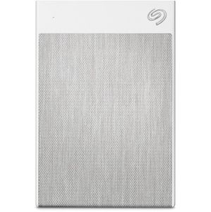 Seagate Backup Plus Ultra Touch 2TB biely STHH2000402