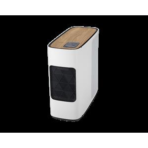 Acer ConceptD 500 CT500-51A_E_FR500W 87+ DT.C03EC.004 + ESET Internet Security ako darček