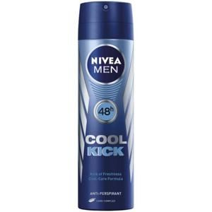 Nivea Men Protect&Care 150ml 209247