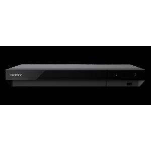 Sony UBP-X700B UBPX700B.EC1