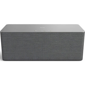 Philips TAW6505 - Bluetooth reproduktor