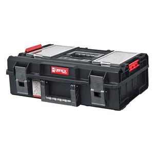 Strend Pro 239332 Box QBRICK® System ONE 200 Profi