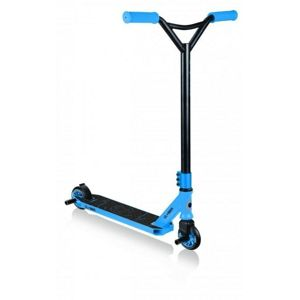 Globber Globber Freestyle Kolobežka STUNT SCOOTER GS 540 Black / Blue