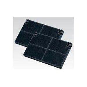 Faber 6093038 - Filter uhlíkový