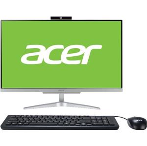 Acer Aspire C22-865 DQ.BBSEC.001 + ESET Internet Security ako darček