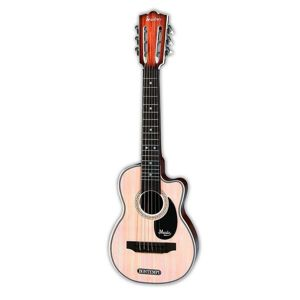 Bontempi Folková gitara 70 cm Bontempi - Hudobný nástroj