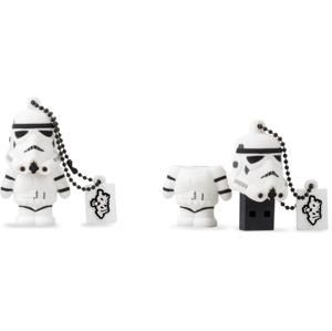 STARWARS STORMTROOPER 8GB