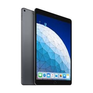 "Apple iPad Air 10.5"" Wi-Fi + Cellular 256GB Space Gray MV0N2FD/A"