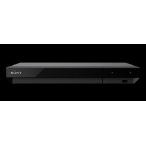 Sony UBP-X500B UBPX500B.EC1