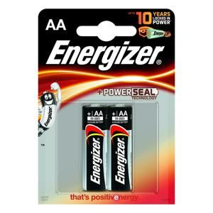 Energizer Base LR6 (AA) 2ks