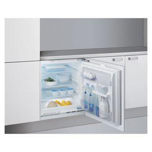 Whirlpool ARZ 0051 - Vstavaná chladnička