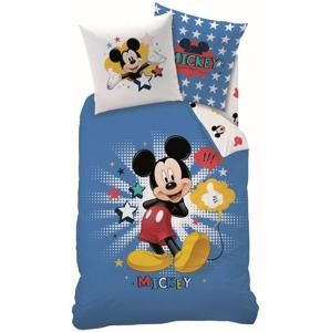 Mickey star AC 3272760439728