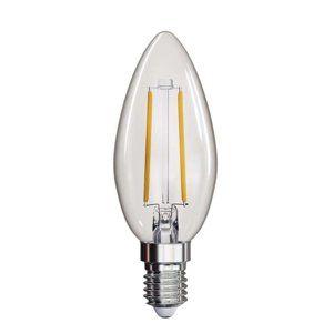 Emos Filament Candle 2W E14 neutrálna biela Z74201