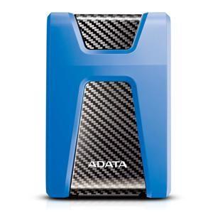 ADATA HD650 2TB modrý USB 3.1 AHD650-2TU31-CBL