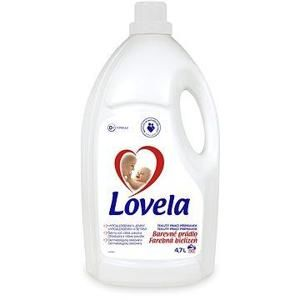 Lovela Color 4,7l/50PD 219611