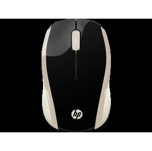HP 200 Silk Gold 2HU83AA