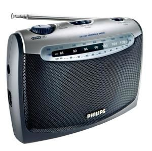 Philips AE2160 AE2160/12