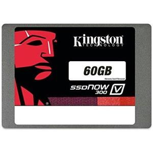 Kingston KING SSD60GB
