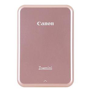 Canon Zoemini PV-123 ružová
