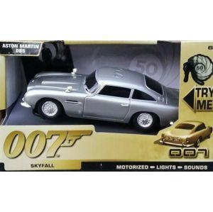 Wiky James Bond Skyfall