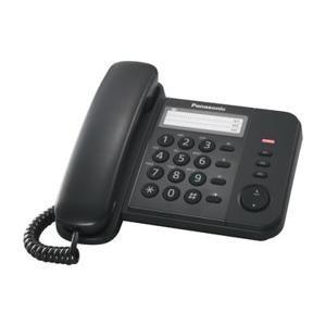 Pevná linka - štandardné telefóny